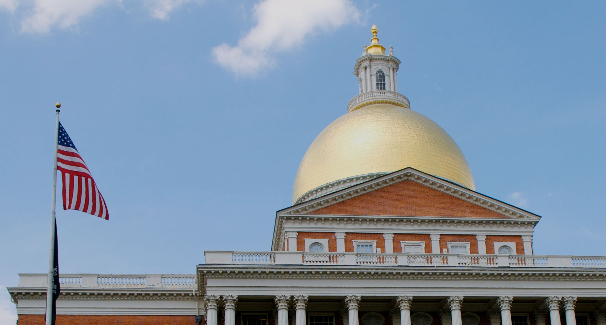 Massachusetts CCC Issues Compilation of Energy FAQs and Answers